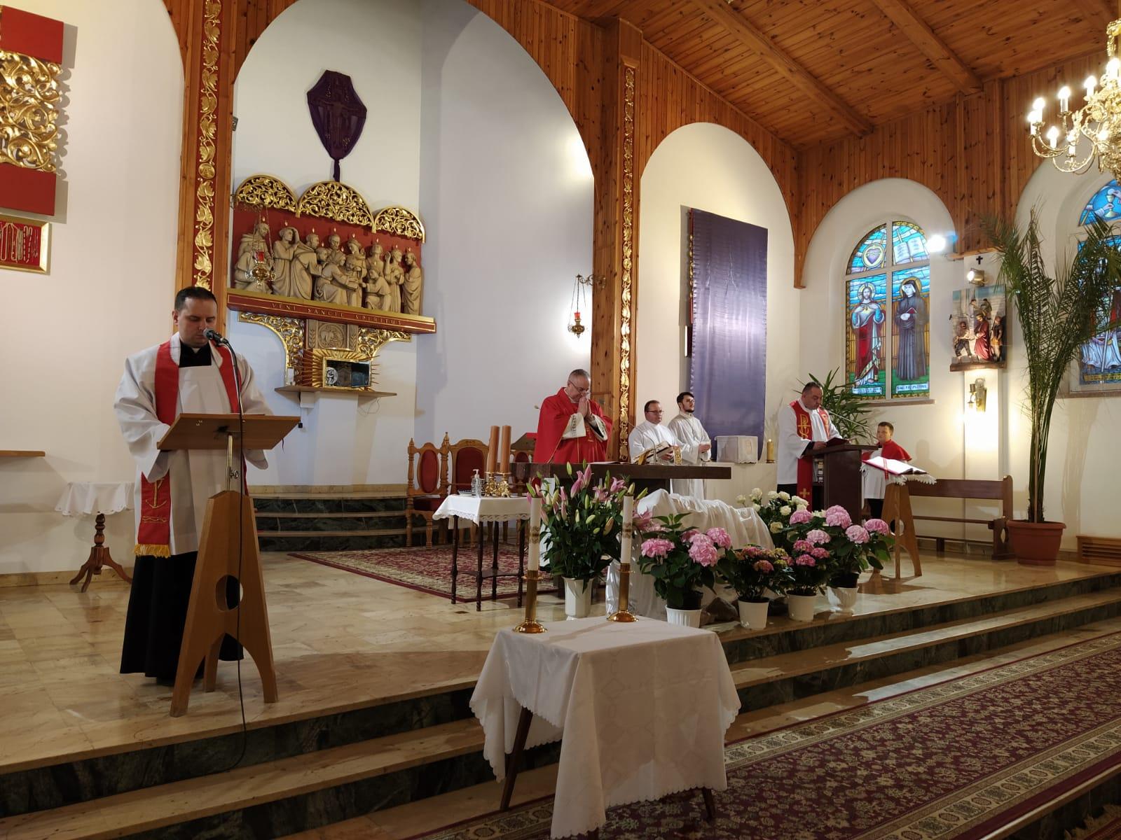 Wielki-Piatek-liturgia-1