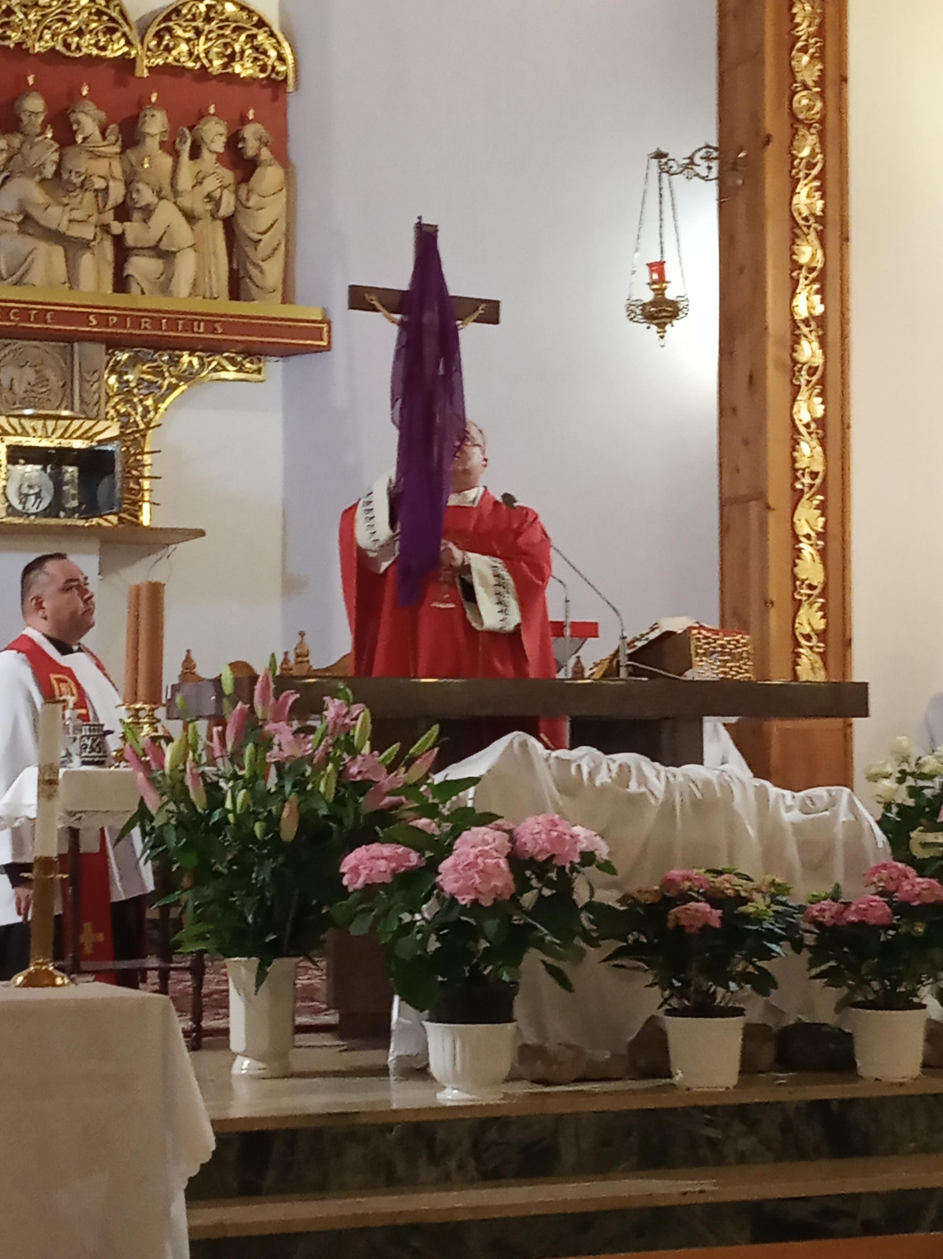 Wielki-Piatek-liturgia-2
