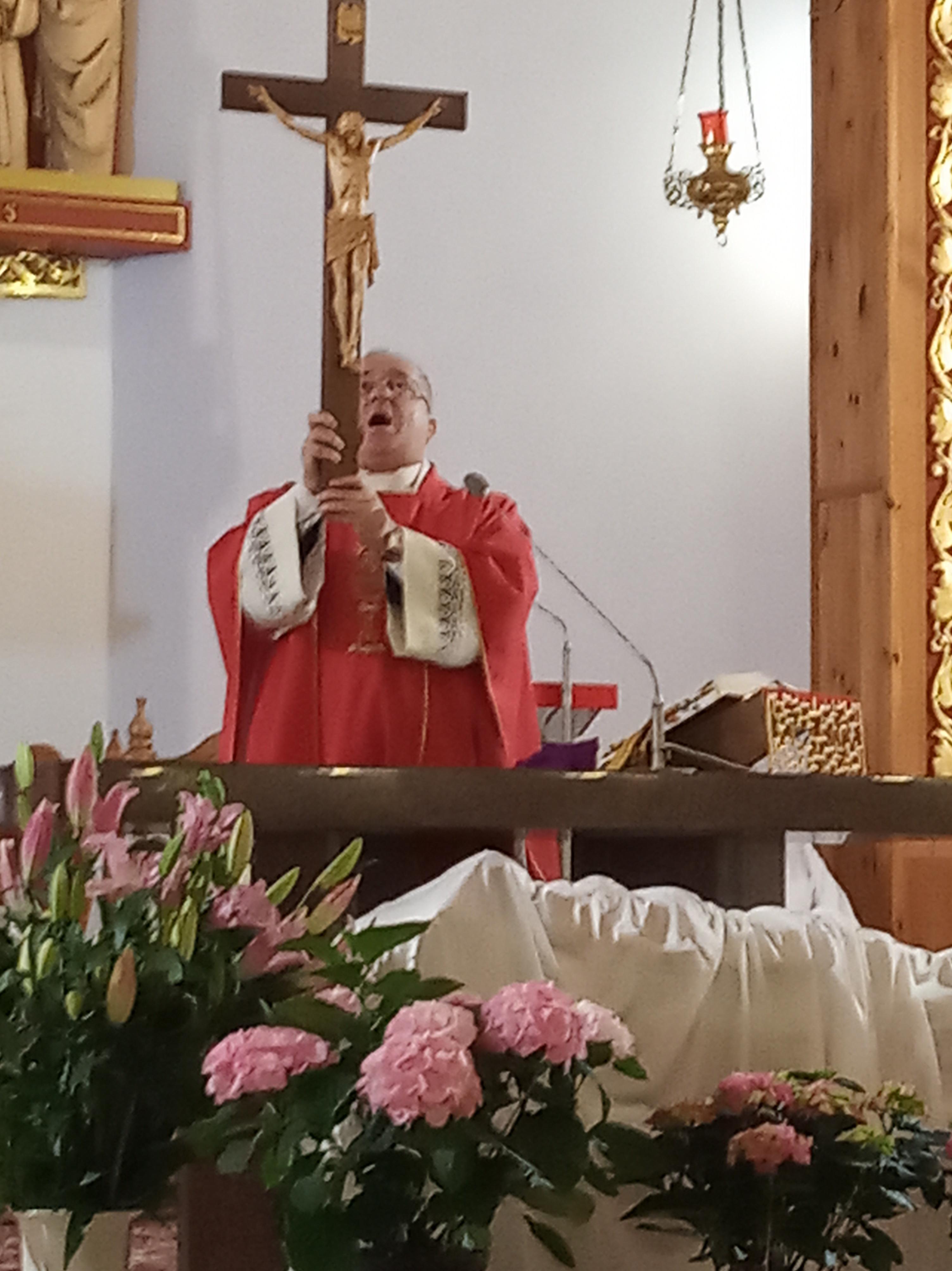 Wielki-Piatek-liturgia-3