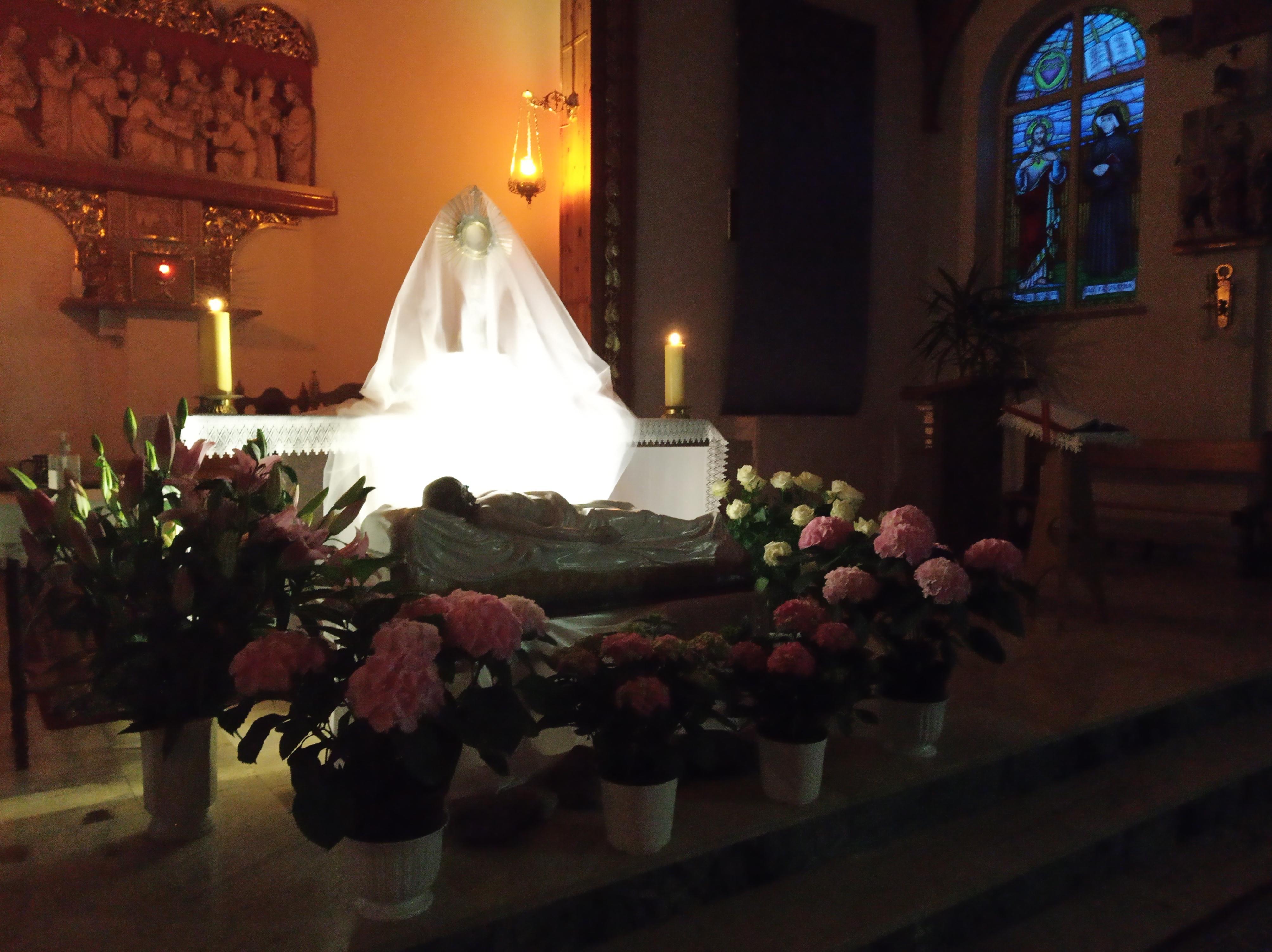 Wielki-Piatek-liturgia-4