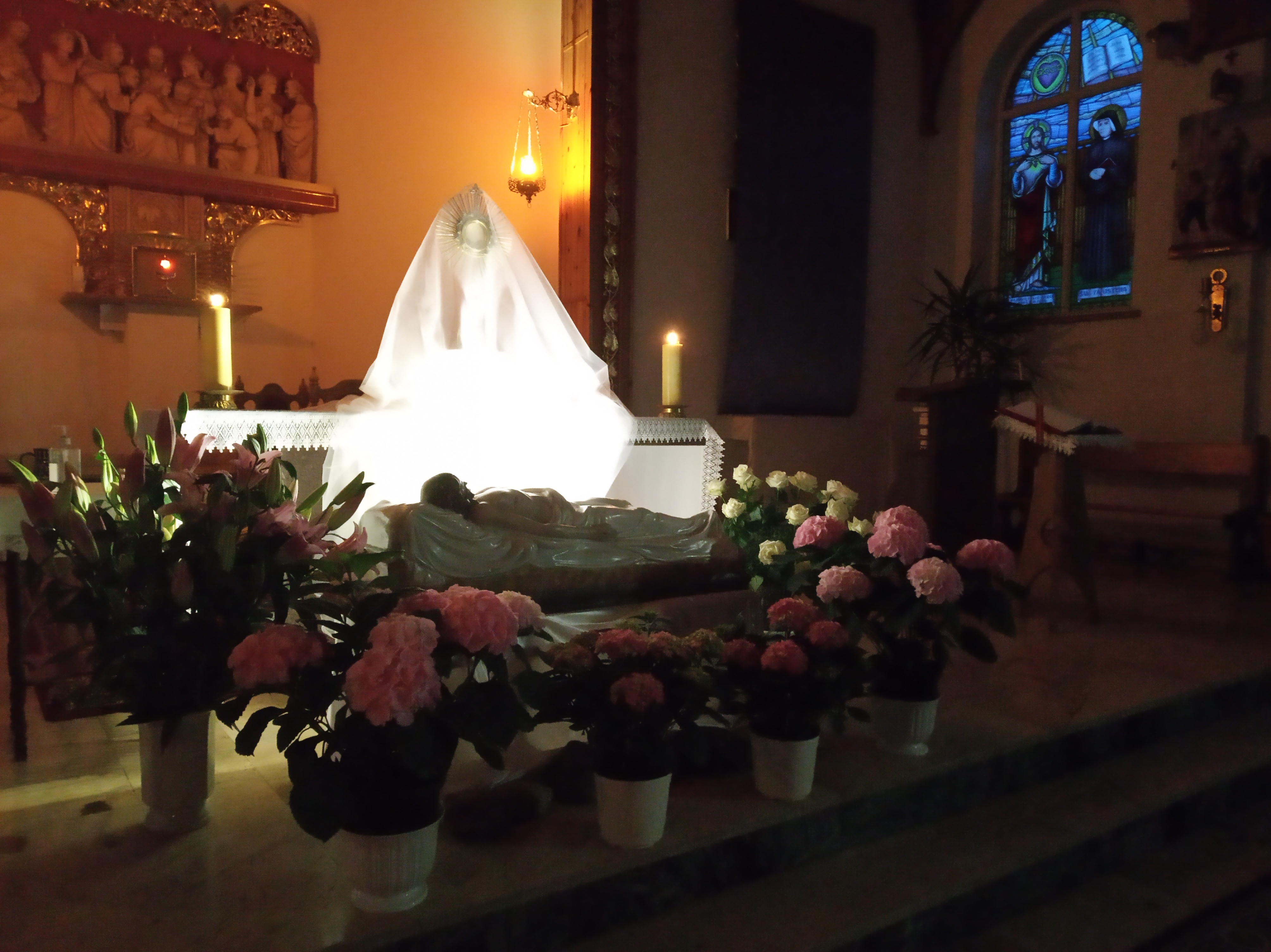 Wielki-Piatek-liturgia-5