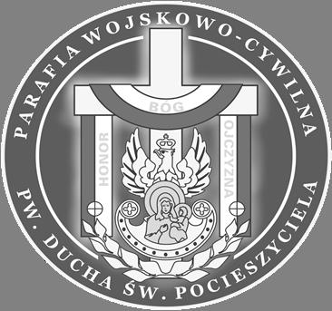 Rzymskokatolicka Parafia Wojskowo – Cywilna p.w. Ducha Świętego Pocieszyciela w Giżycku