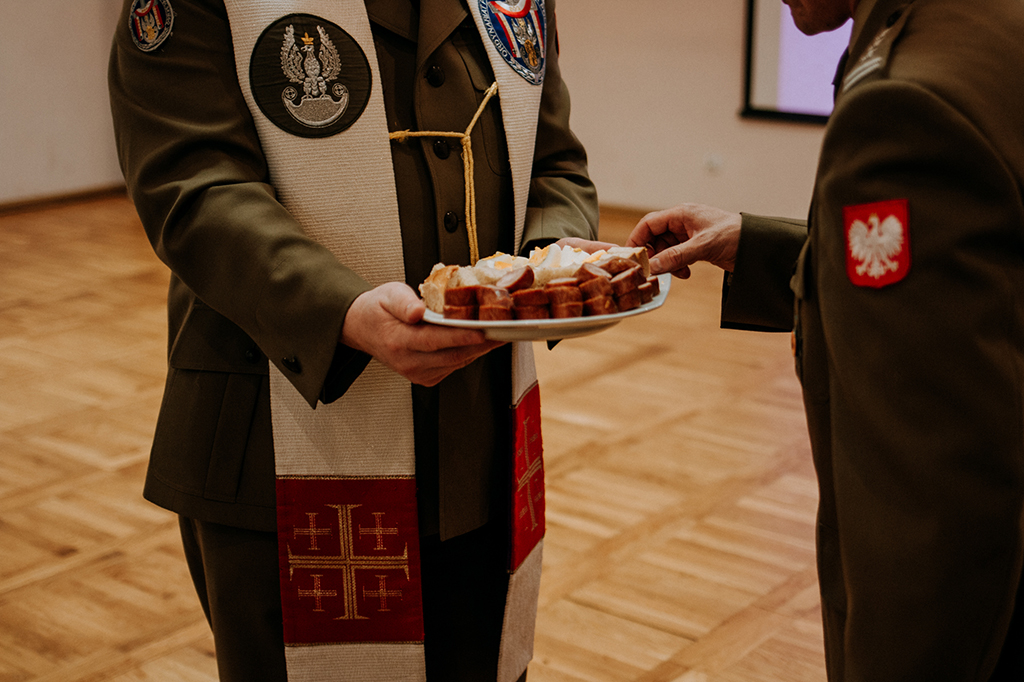 www.gradkowskifoto.pl