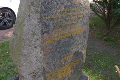 witraż i kamień z red 001